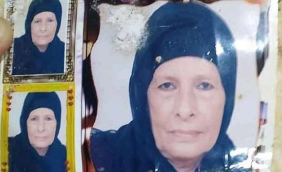 """اعترافات شابين بقتل عجوز في الدقهلية: """"لقينا معاها 80 جنيه بس"""""""