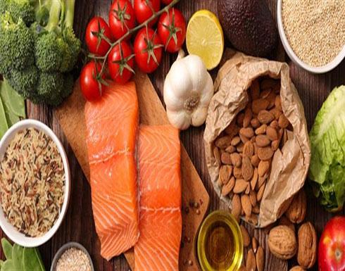 """دراسة تنسف فوائد """"حمية البحر المتوسط"""".. حقائق عن النظام الغذائي الأشهر!"""