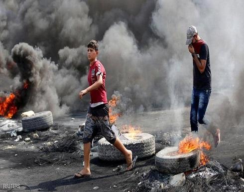 العراق .. ارتفاع عدد قتلى الاحتجاجات