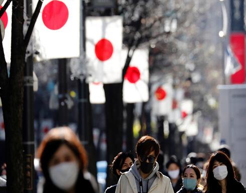 مختلفة عن السابقتين.. اكتشاف سلالة جديدة من فيروس كورونا باليابان