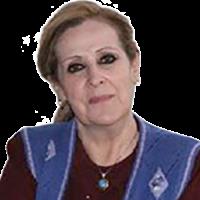 مملكة الموت الأبيض في العراق
