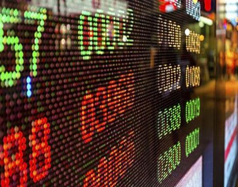 آمال التحفيز الأميركي تقفز بالأسهم