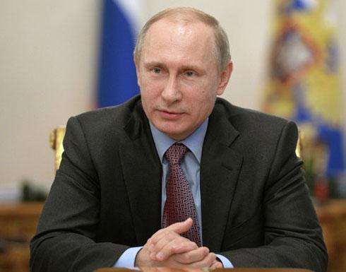 بوتين يسعى لتغيير المعادلة في سوريا قبل قدوم رئيس أميركي جديد