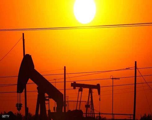 """أسواق النفط تشهد توترا بعد """"ضربة سوريا"""""""