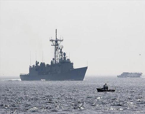 """عبر ميناء """"عدن""""..""""الدولية الهجرة"""" تجلي 116 لاجئًا صوماليًا لبلادهم"""