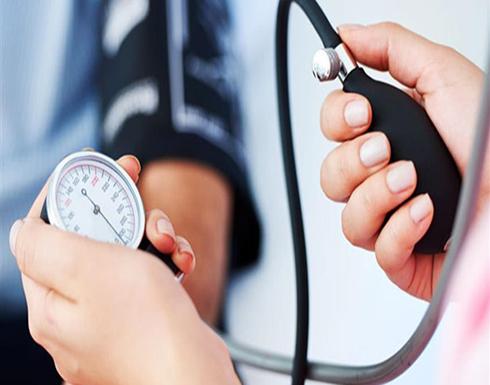 بدون أدوية.. 3 أنواع من الأطعمة لـ ضبط مستوى الضغط