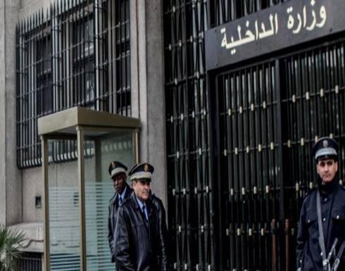 """الدّاخلية التونسية توقف 206 أشخاص """"متورطين بأعمال نهب وسرقة"""""""