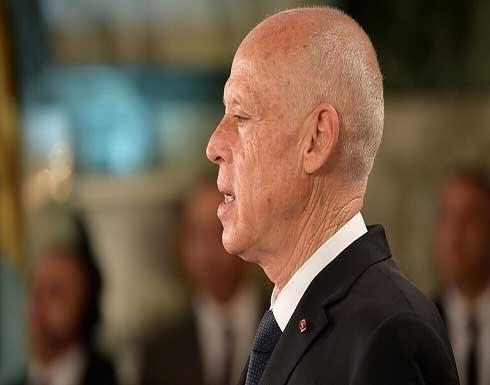 نائب تونسي للرئيس قيس سعيد: أنت تكذب