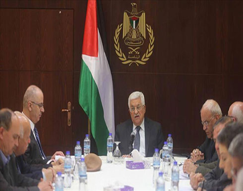 الحكومة الفلسطينية تخفض اقتطاعات رواتب غزة إلى 25 بالمئة