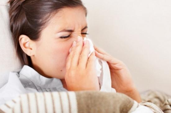 علاج منزلي يخلصكم من نزلات البرد والسعال الحاد!