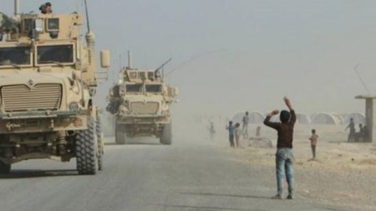 رئاسة الوزراء التركية: واشنطن ستمنع الميليشيات الشيعية من المشاركة في حملة الموصل