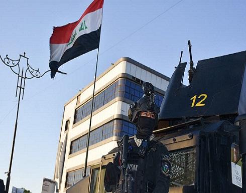 القوات العراقية: جاهزون للرد على أي تهديد للانتخابات