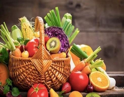 بينها تناول الطعام أمام المرآة.. 5 توجهات غريبة لفقدان الوزن في 2020
