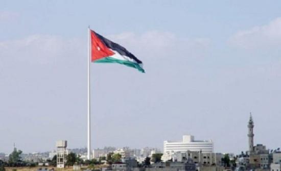 البنك الدولي يتوقع تعافيا للاقتصاد الأردني في 2021 بعد تراجع للعام الحالي