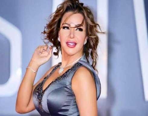 بعد مشهد جريء.. ممثلة سورية مشهورة تكشف تفاصيل خلافها مع شقيقها.. فيديو