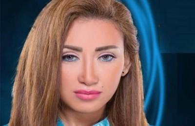 ريهام سعيد تكشف عن مشاريعها الجديدة – (فيديو)
