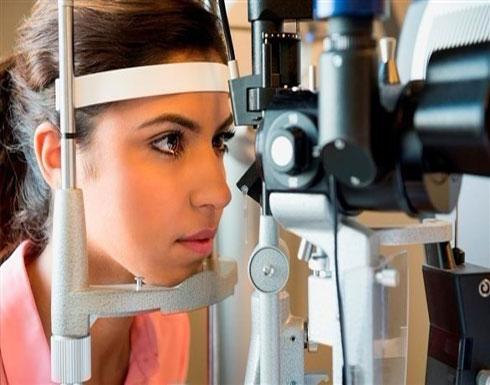 اصفرار العين.. مؤشر بسيط على أمراض خطيرة!