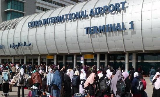 حقيبة خاصة وأماكن للعزل.. مصر تعلن تفاصيل عودة الطيران