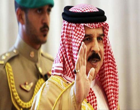 ملك البحرين يُكلّف رئيس الوزراء المستقيل بتشكيل حكومة جديدة