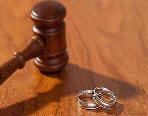 فتاة مصرية في دعوى طلاق: وقعت في حبه عبر «الشات» بعدما أوهمني أنه طبيب