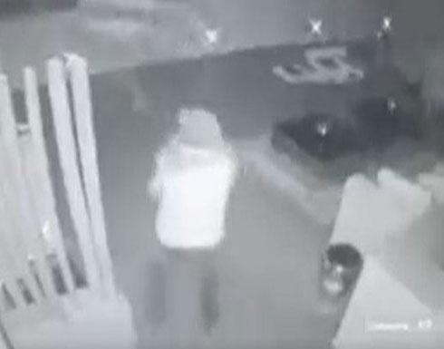 الموافقة على إعادة فحص جثة محمد الموسى الذي قتل في منزل نانسي عجرم