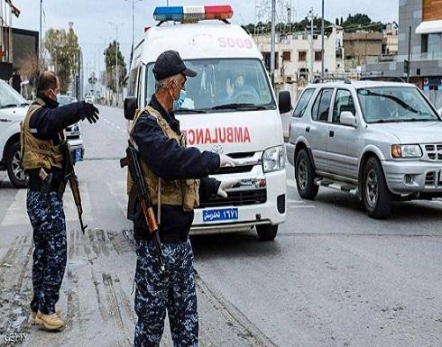العراق.. لجنة الصحة تطالب بإعلان الطوارئ وتعطيل المؤسسات