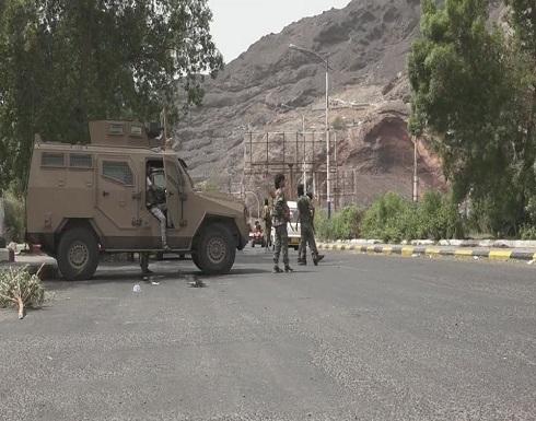 """عقب """"اتفاق الرياض"""".. خارجية اليمن تستأنف عملها في عدن"""