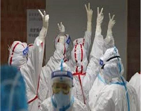 شركة أمريكية تعلن نجاح نتائجها الأولى للقاح ضد كورونا