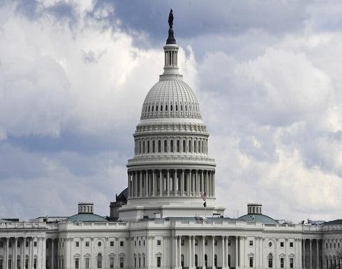 لجنة في الكونغرس الأمريكي تؤيد تعديلا يوصي بمعاقبة 35 روسيا بينهم مسؤولون كبار