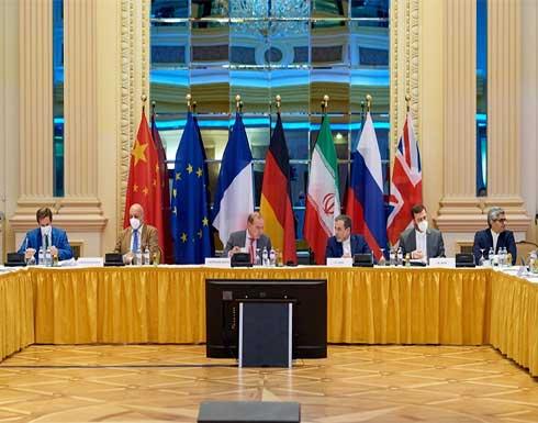 مسؤول إسرائيلي : لم يعد بمقدورنا التأثير على محادثات الاتفاق النووي الإيراني