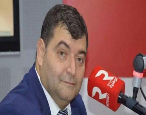 تونس تختار رجل أعمال يهوديا  لمنصب وزير السياحة