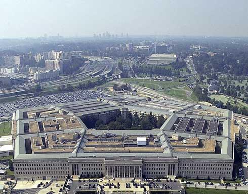 تقرير أمريكي: البنتاغون شكل جيشا سريا هو الأكبر في العالم