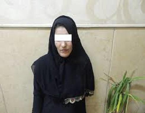 رفضت تعطيه حقوقه الشرعية فقتلها في الحال.. حادثة تهز مصر