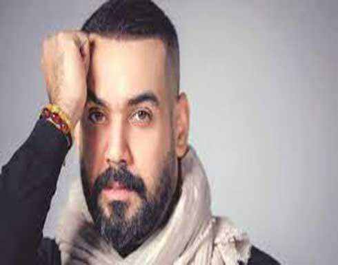 الفنان العراقي علي جاسم يعلن اعتزاله الفن ويعلق: تلقيت تهديدات