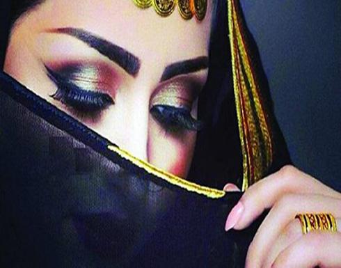 تسجيل صوتي: امرأة عربية تهدد بقتل وحرق زوجها خلال برنامج إذاعي على الهواء