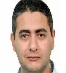 تصدير السوبر المصري.. عيب أوي!!