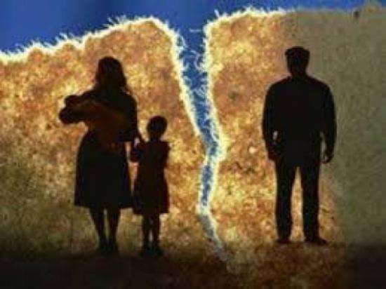 هذه الدولة تحظر طلاق المسلمين الثلاثي ما هي؟