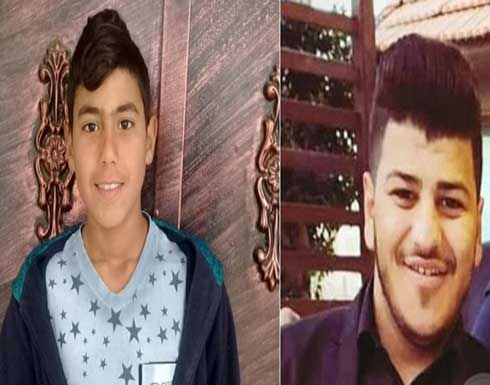 شهيدان جدد متأثران بجروحهما خلال مواجهات مع الاحتلال في رام الله