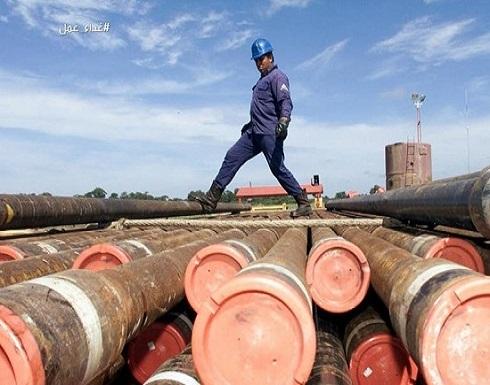 هل ستلتزم أوبك+ بتخفيضات إنتاج النفط؟ خبير يحلل