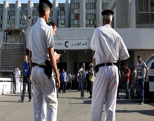 """مصر .. الأمن يبحث عن """"فتاة الهوهوز"""""""