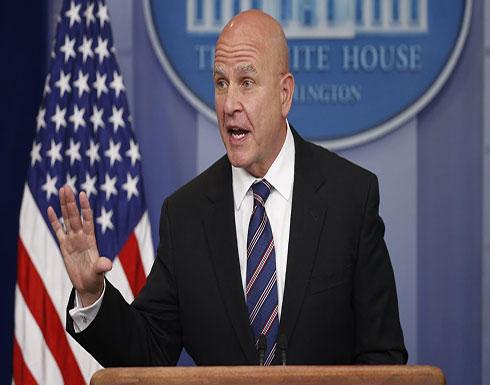 """مسؤول أمريكي: الحرب مع كوريا الشمالية """"قريبة"""""""
