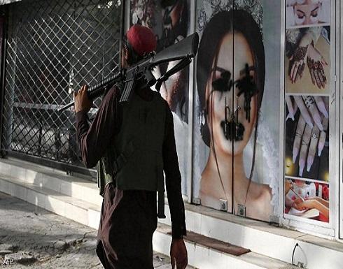 فرنسا: 5 شروط مسبقة للاعتراف الدولي بطالبان