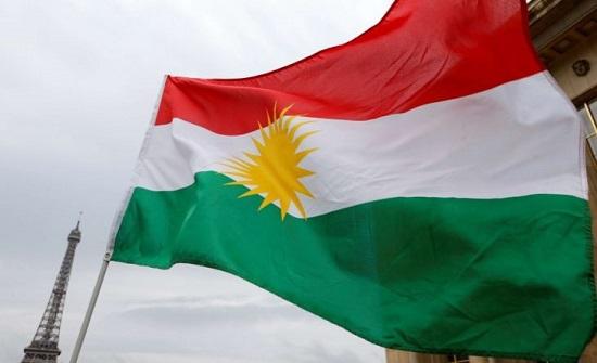 العراق.. إقليم كردستان ينفي وجود إسرائيليين على أراضيه