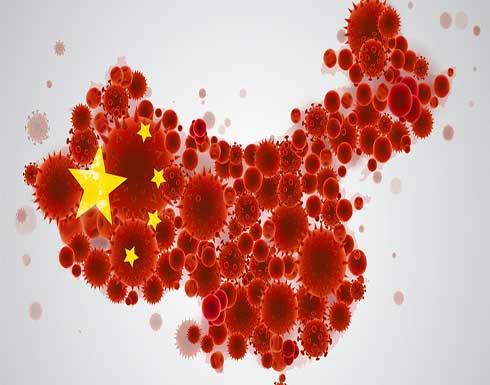 منظمة الصحة تطالب بالتدقيق بأنشطة مختبرات صينية حول كورونا