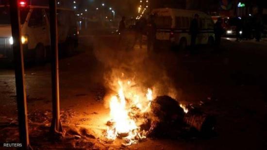 """بعد احتجاجات تونس.. الحكومة """"تهدئ"""" والمعارضة """"تصعّد"""""""