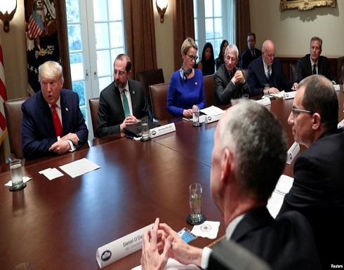 نائب الرئيس الأميركي: علاج فيروس كورونا قد يصبح متوفرا بحلول الصيف