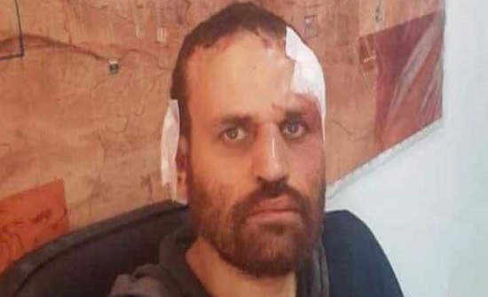 عشماوي.. الإرهابي المصري في قبضة الجيش الليبي أخيرا