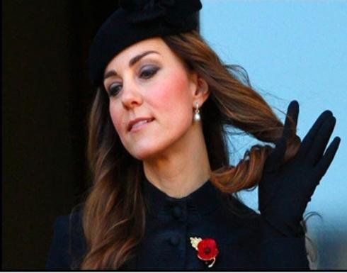 على طريقة الأميرات.. 5 قواعد أثناء وضع المكياج لإطلالة ملكية
