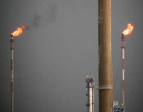 """ارتفاع أسعار النفط لليوم الثاني على التوالي رغم تفشي فيروس""""كورونا"""""""