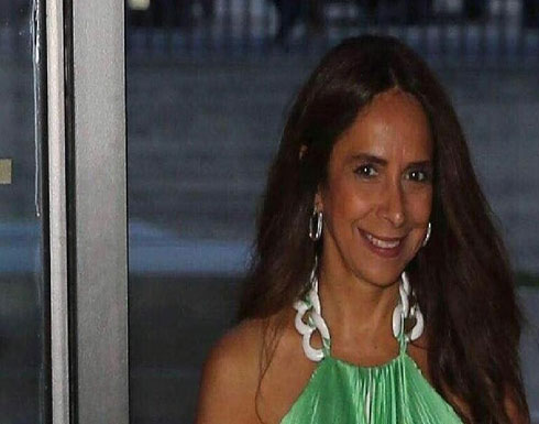 من هي اللبنانية زينة عكر عدرا أول وزيرة دفاع عربية؟